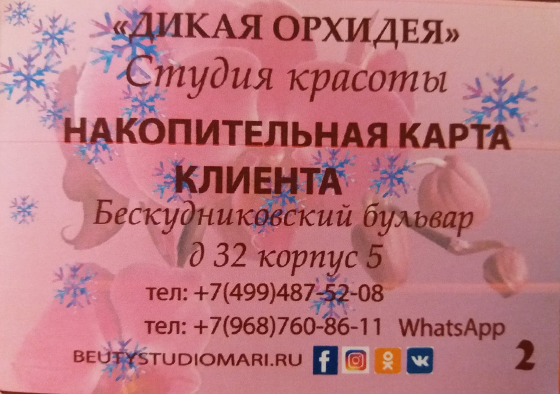50227113_1198437803652098_6412721601283883008_n